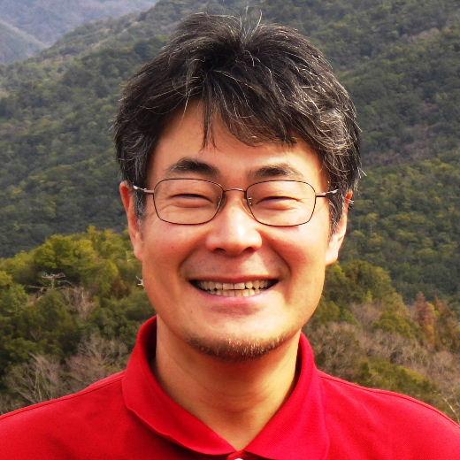 岡田 敏昭